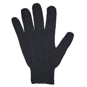 Перчатки ХБ 10 класс 4 нитка (без ПВХ)