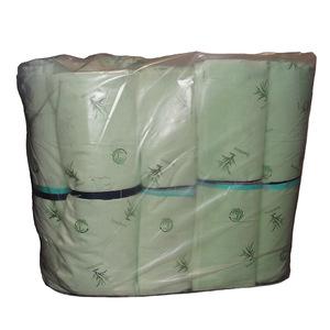Техническая салфетка сшивная 40х40 ситец/бязь