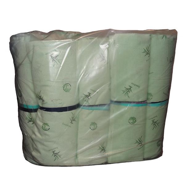 Техническая салфетка сшивная 40х40 ситец/бязь фото