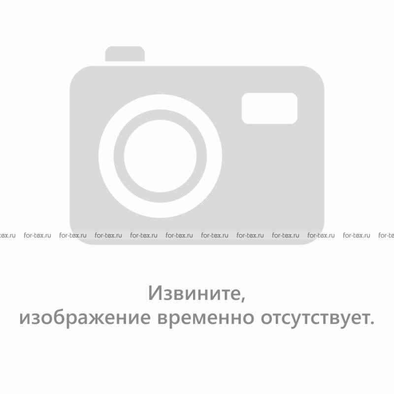 Вафельное полотно отбеленное 45 см, 145±7 г/м² фото