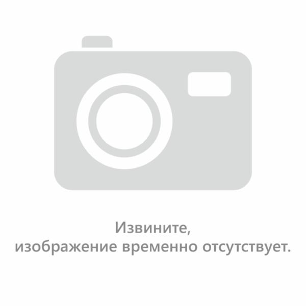 Вафельное полотно отбеленное ГОСТ 45 см, 240 г/м² фото