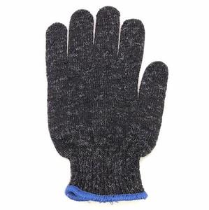 Перчатки рабочие ПШ (ручной оверлок)