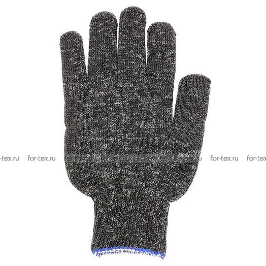 Перчатки рабочие ПШ фото